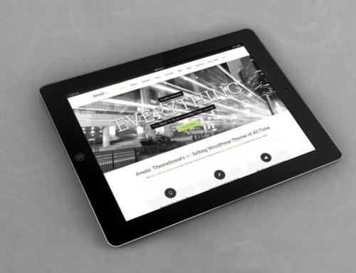 Proin Sodales Quam Nec Sollicit – All Digital Support